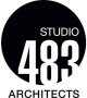 Quad-Cities-Architectural-Photographer